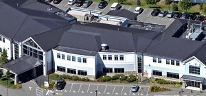 CommercialRoofing Elliot Hospital featured post