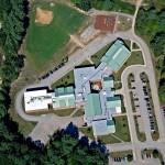 Heron Pond School - Roofing Project - 2