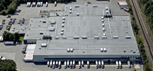 -Commercial Roofing Andover Warehouse