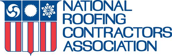 Nice Metal Roofing, Shingle U0026 Slate Roofing Manufacturers: